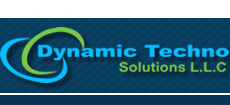 Dynamic Techno Solutions